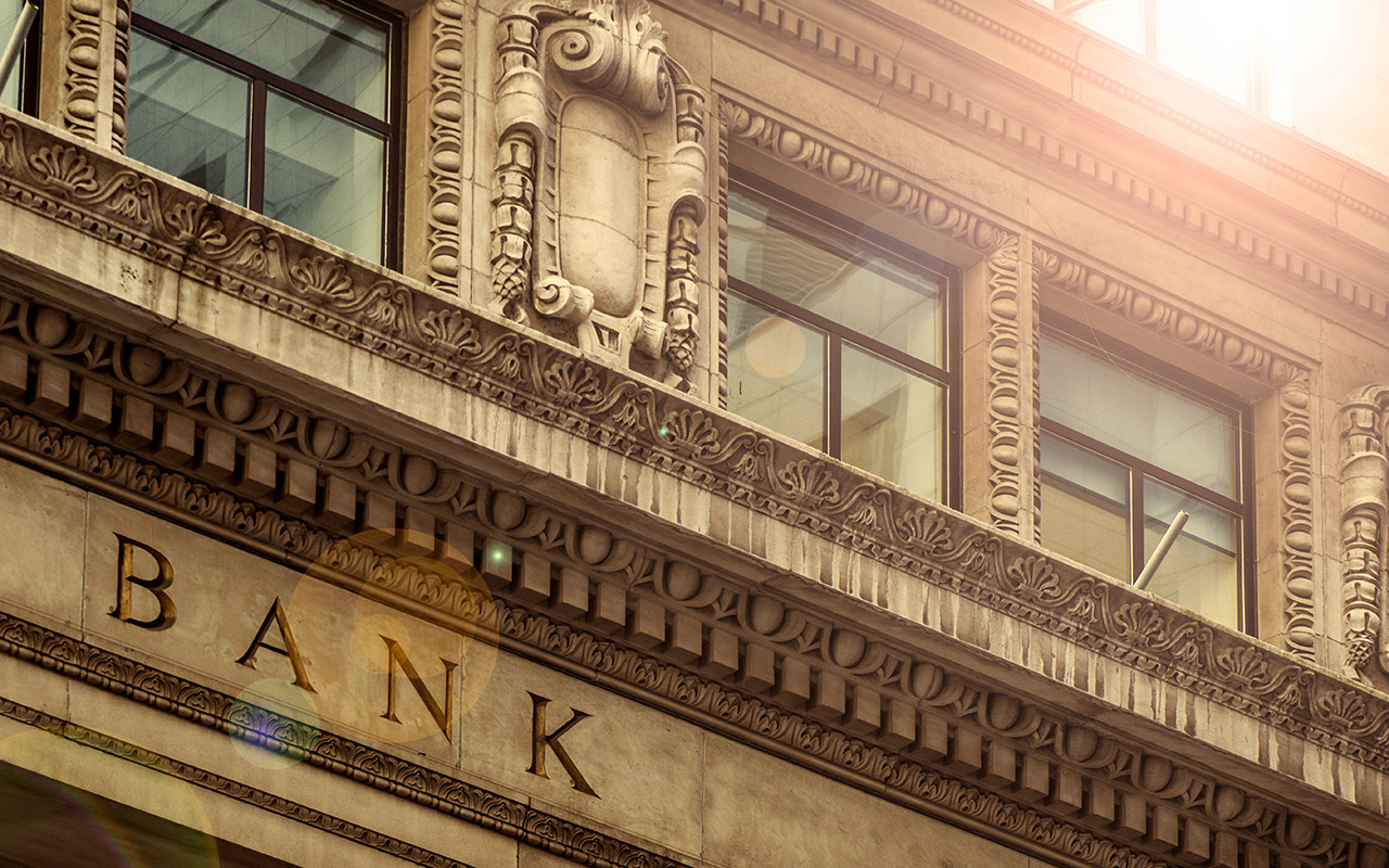 Is Arbitration Win a Turning Point for Banks?