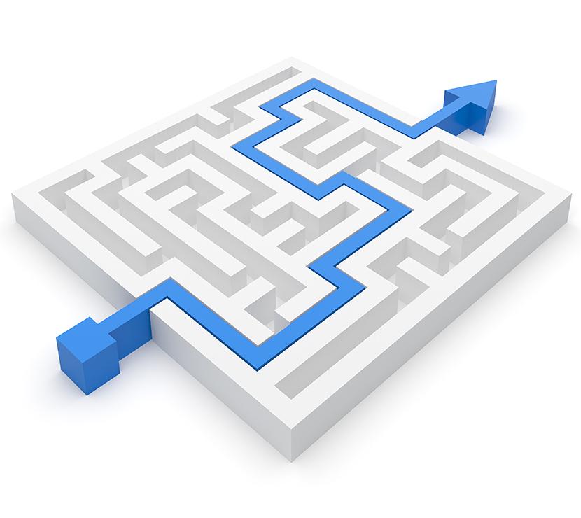 Trade Secrets & Employee Mobility