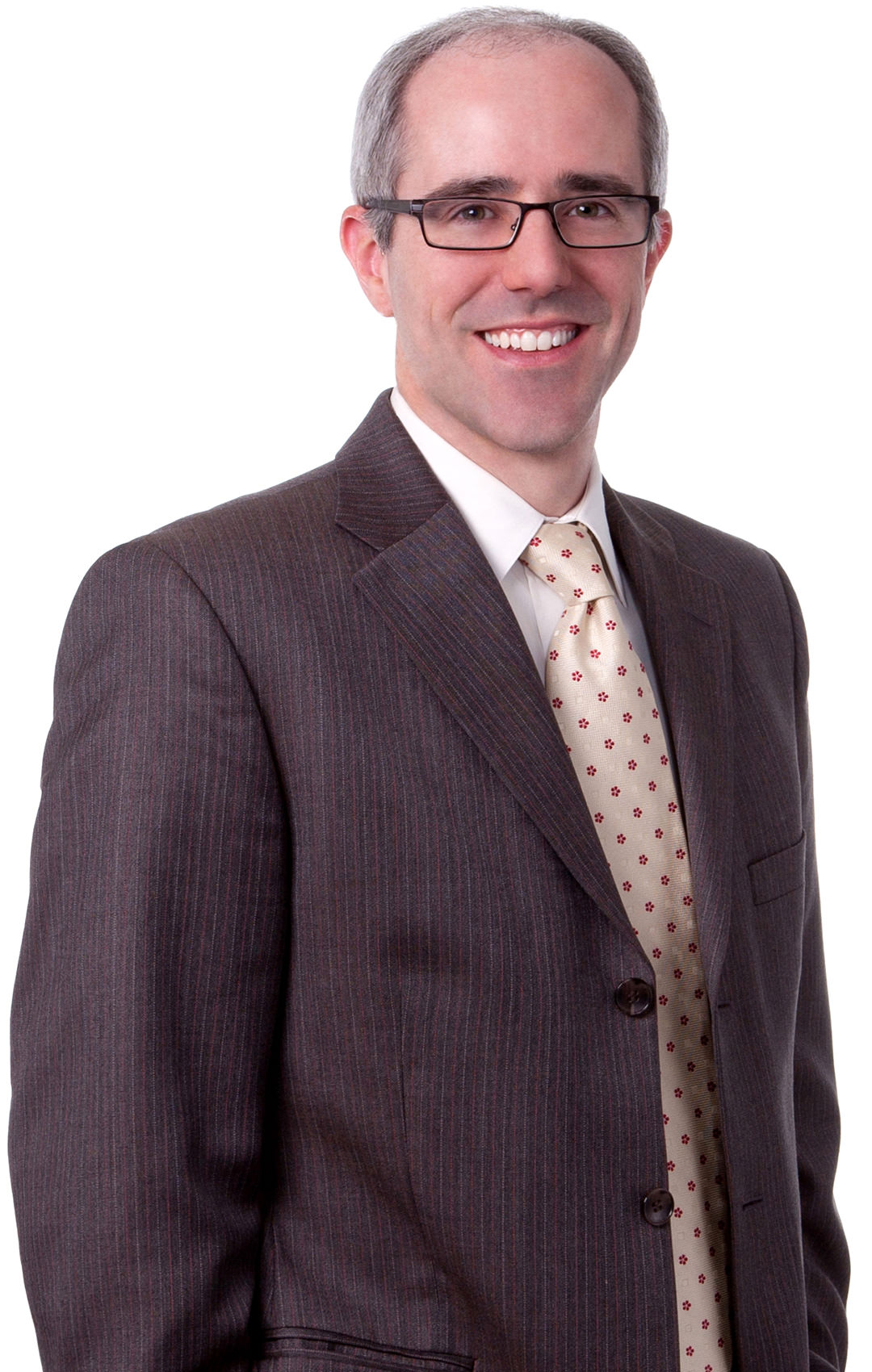 D. Martin Warf