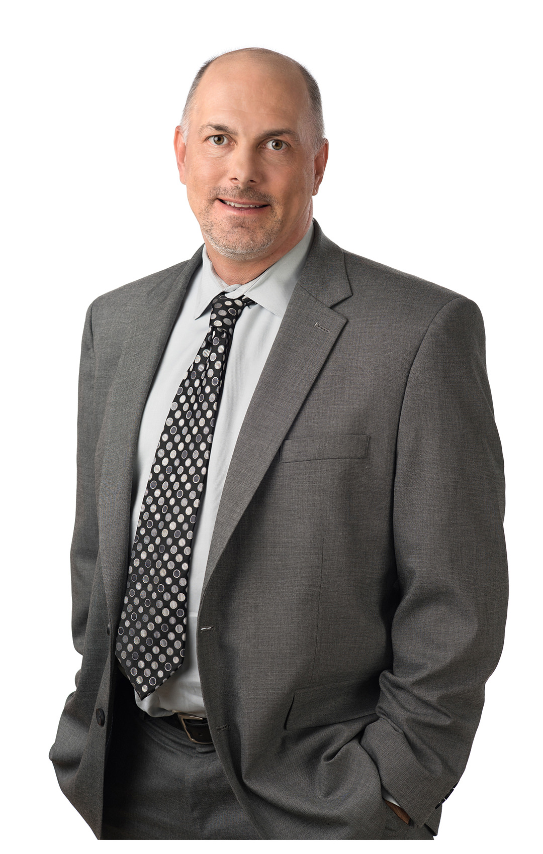 Michael K. Rafter