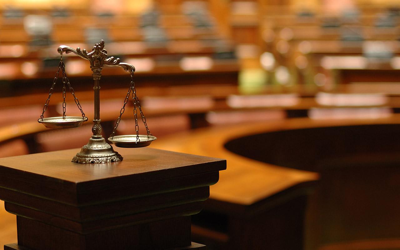 Partner Bob Massie Joins American Board of Trial Advocates
