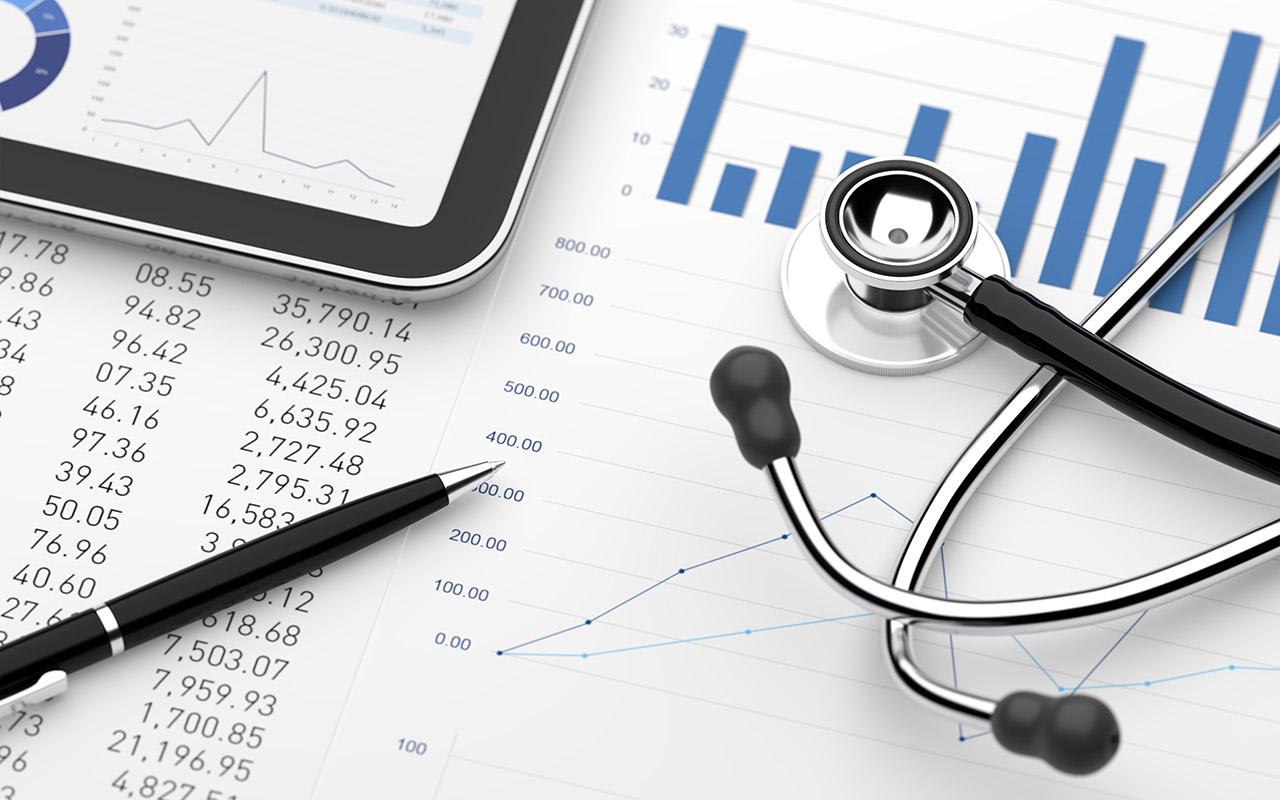 The future of healthcare post-COVID-19