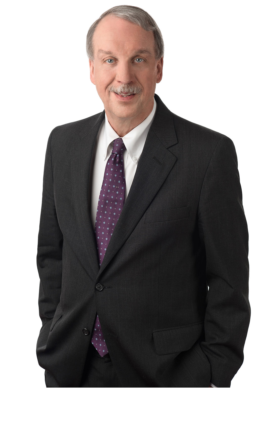 Robert L. Hoegle