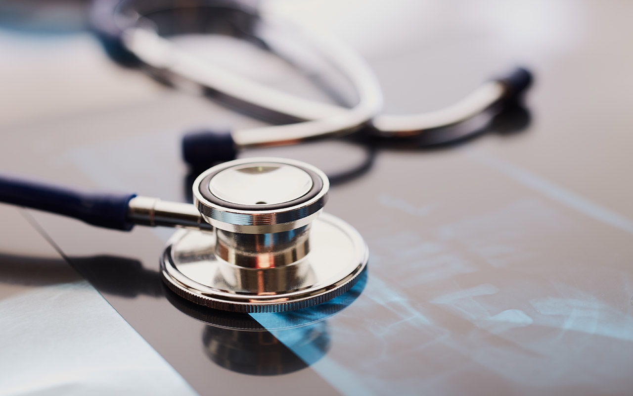 EHRs Still Not Improving Safety After Years of Promise