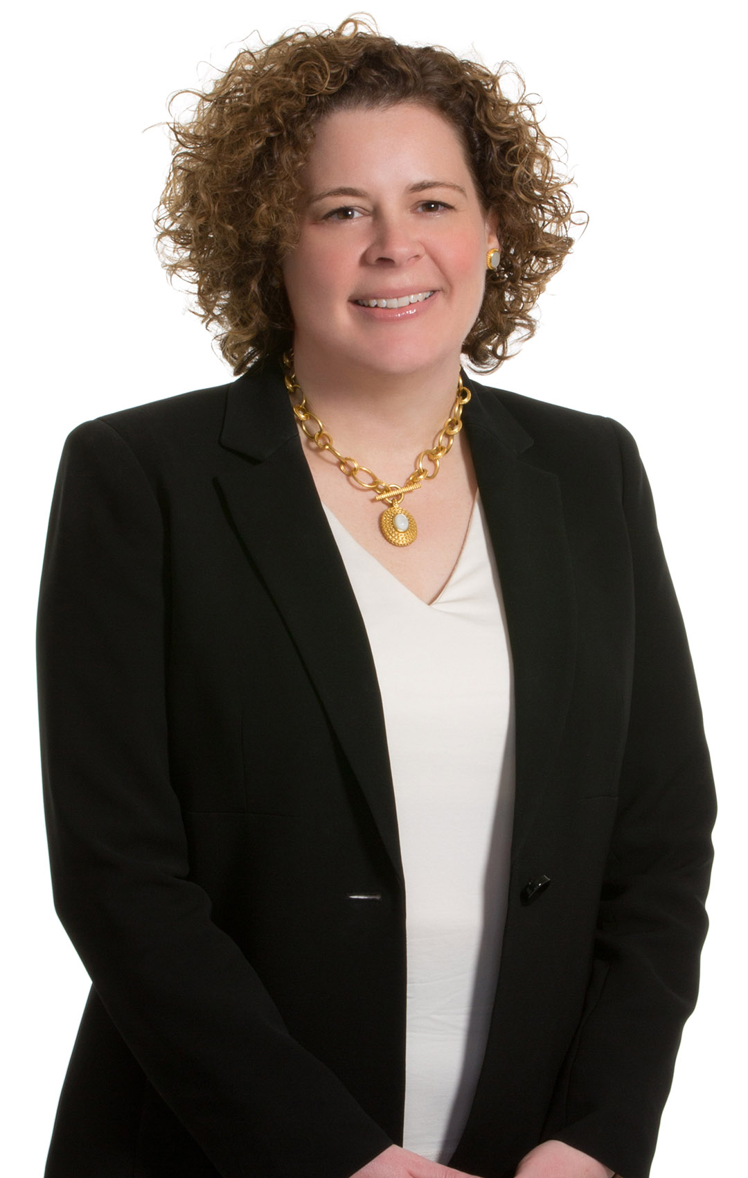 Elizabeth C. Trahos