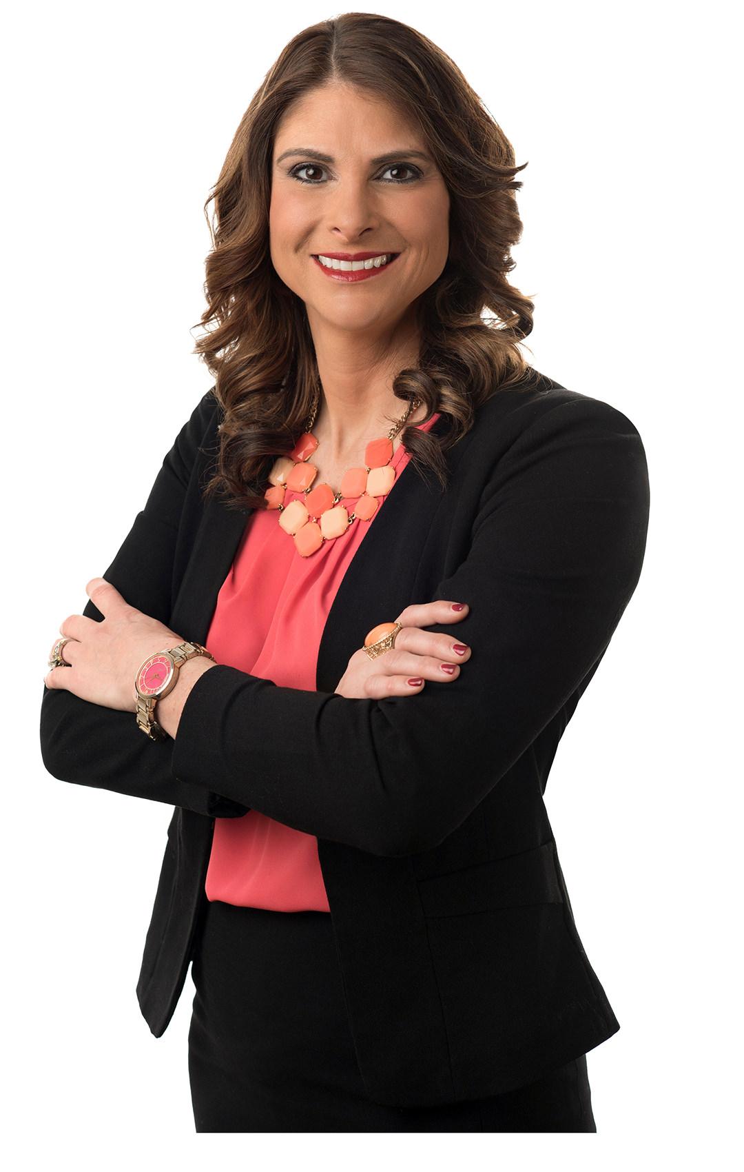 Sarah T. Eibling