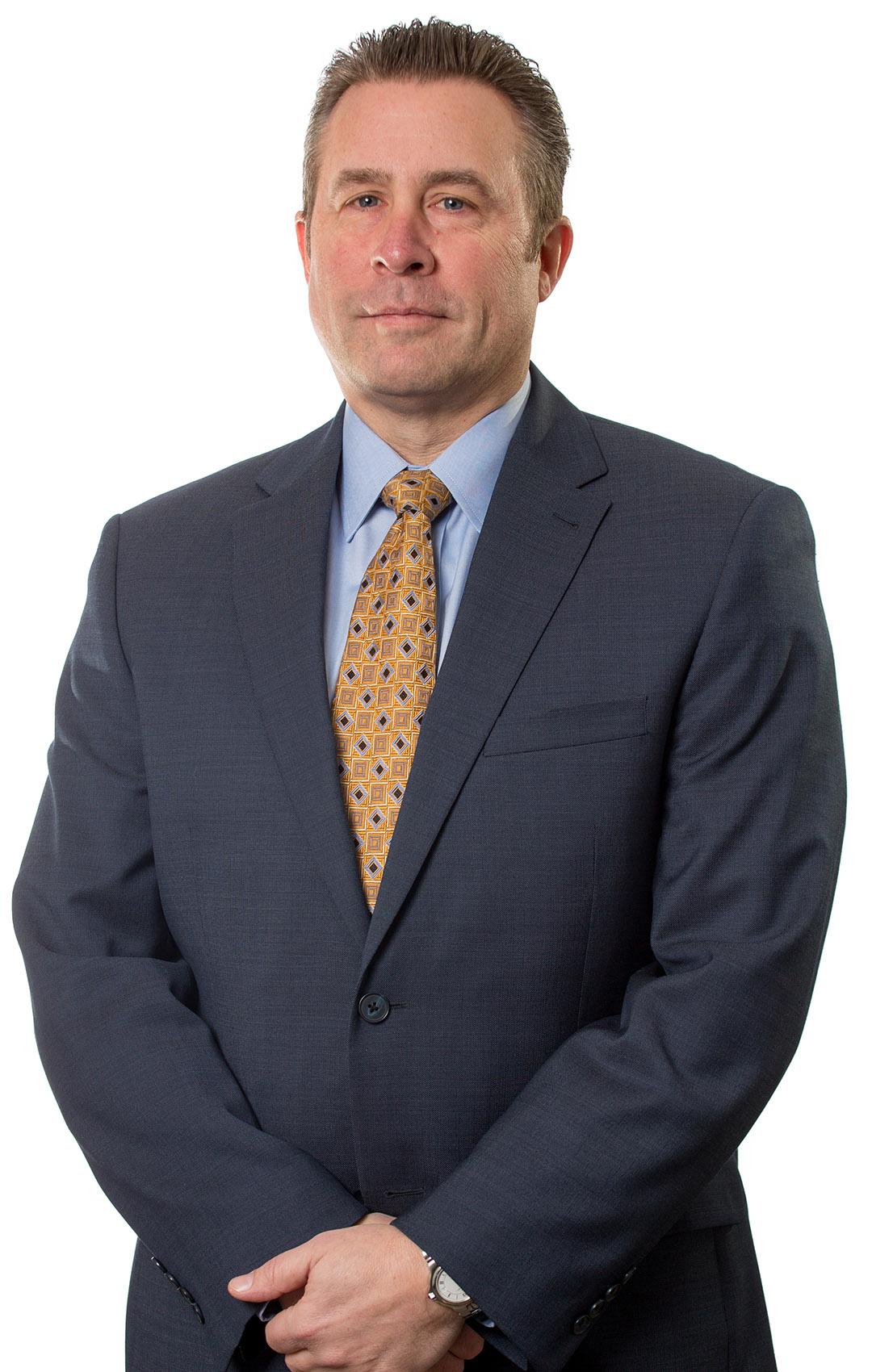 Matthew S. Sturtz