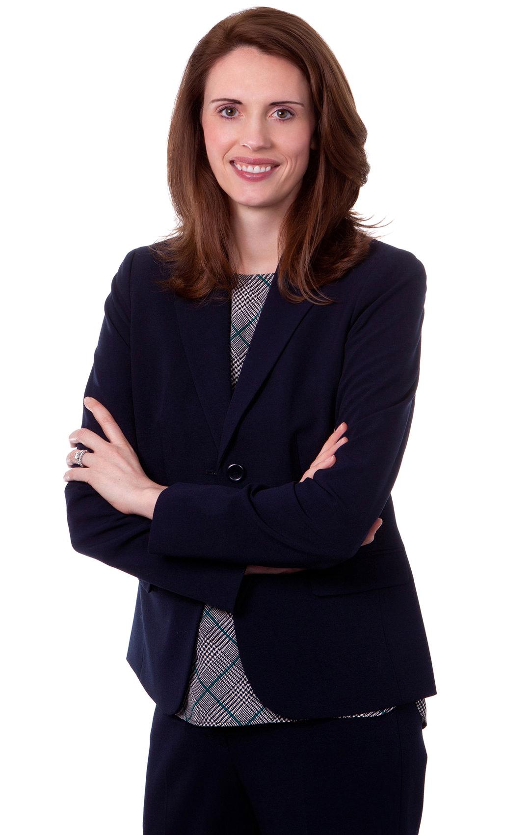 Aileen L. Nagy