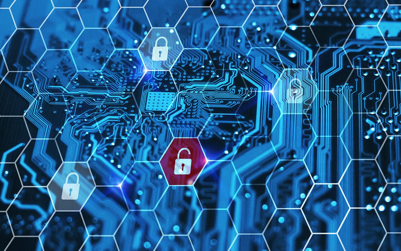 Tori Silas Discusses Cyber Liability Language and Delta's Breach Suit