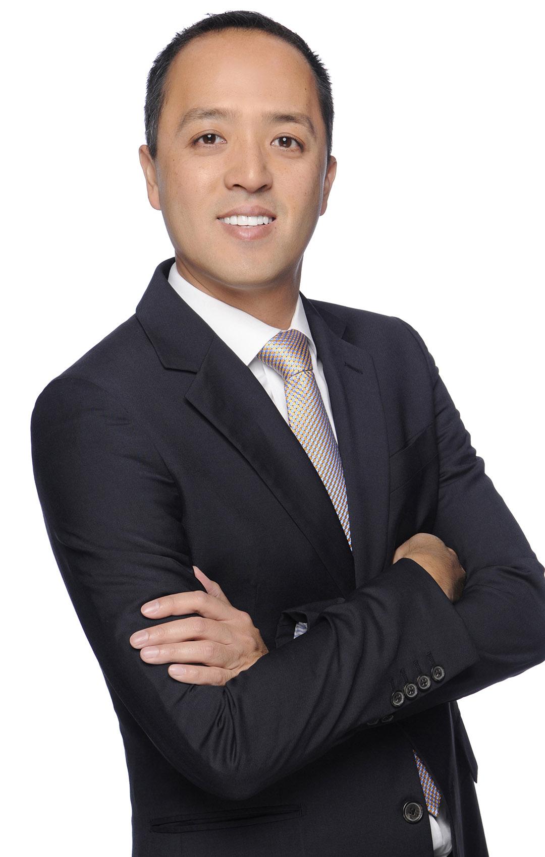 Jackson Hwu