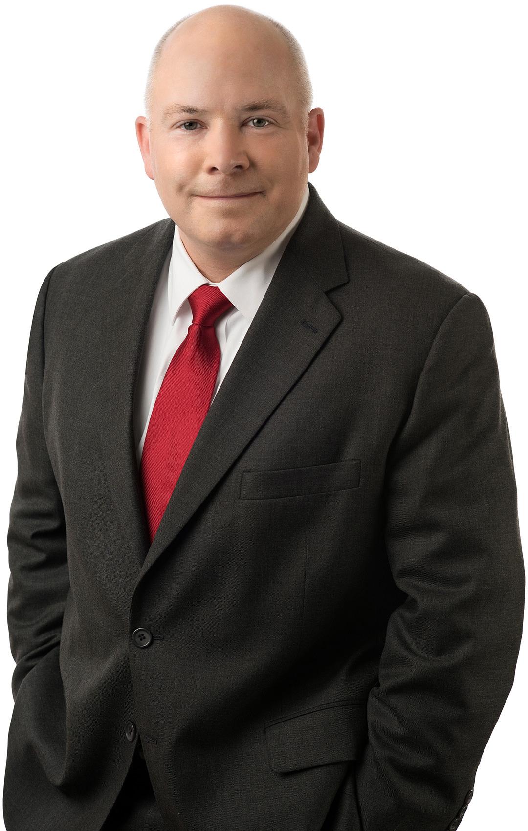 William H. Latham