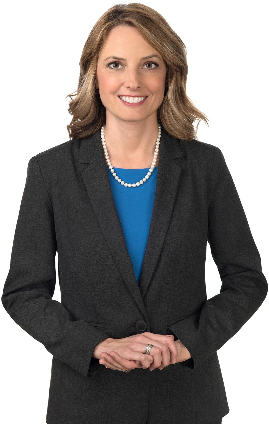 Holly A. Hempel