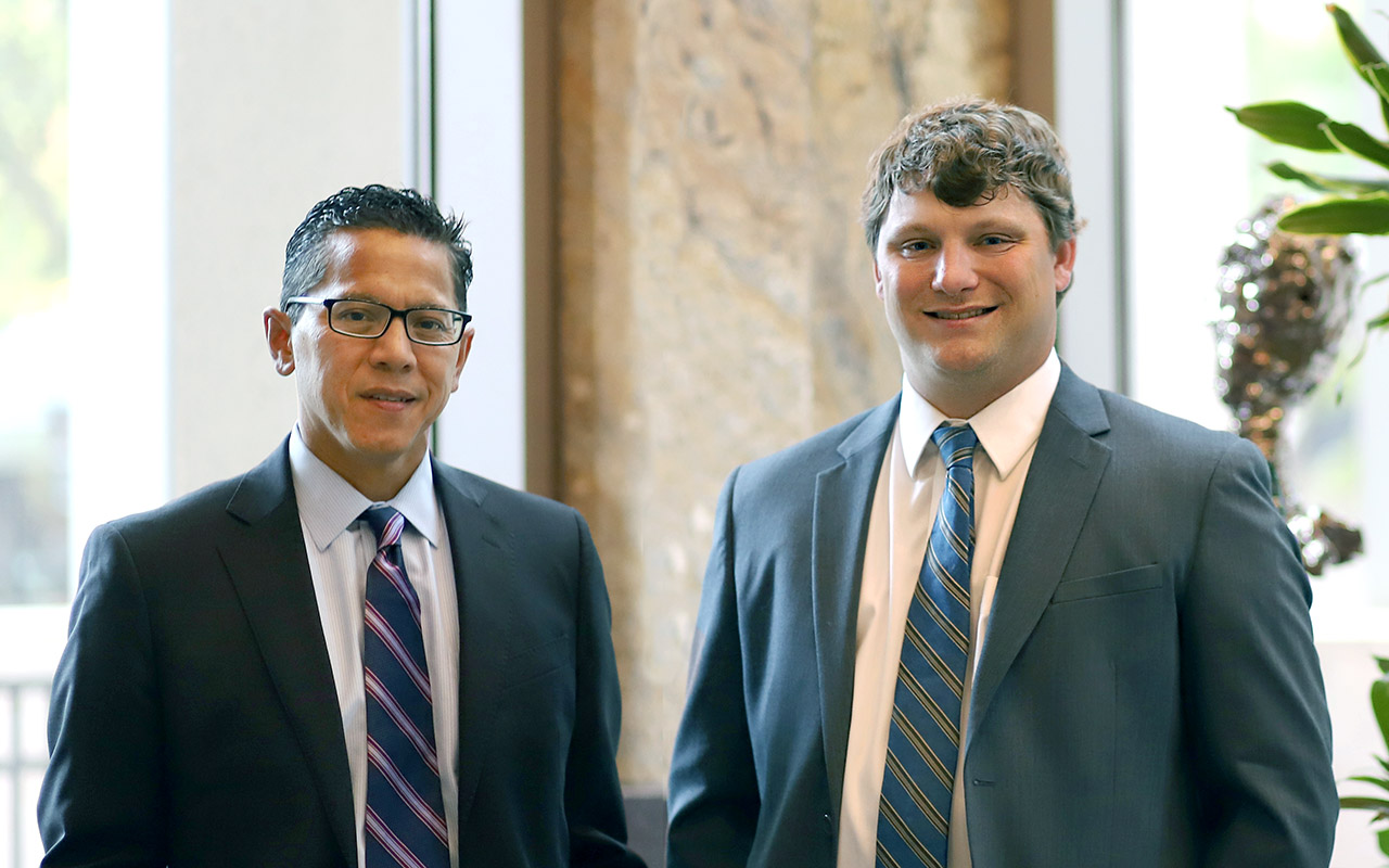 With Healthcare Attorneys in High Demand, Nelson Mullins Bolsters its Practice