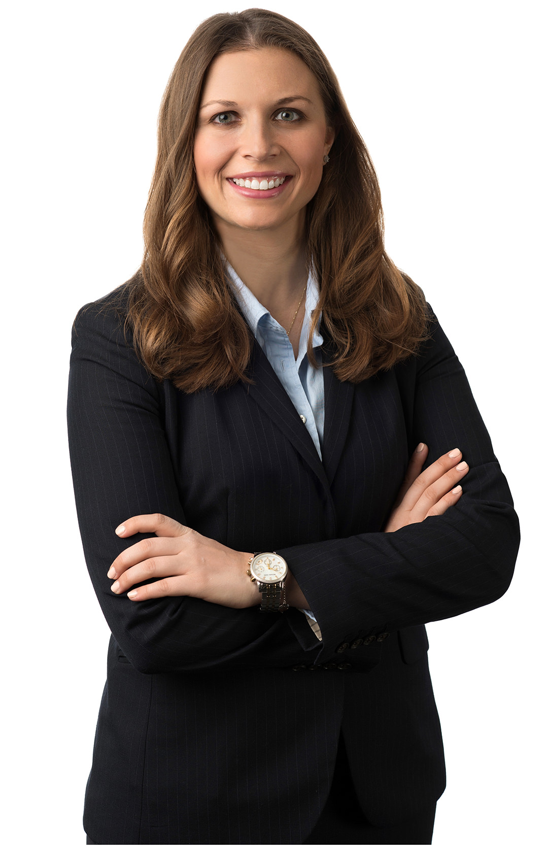 Katherine A. DeStefano