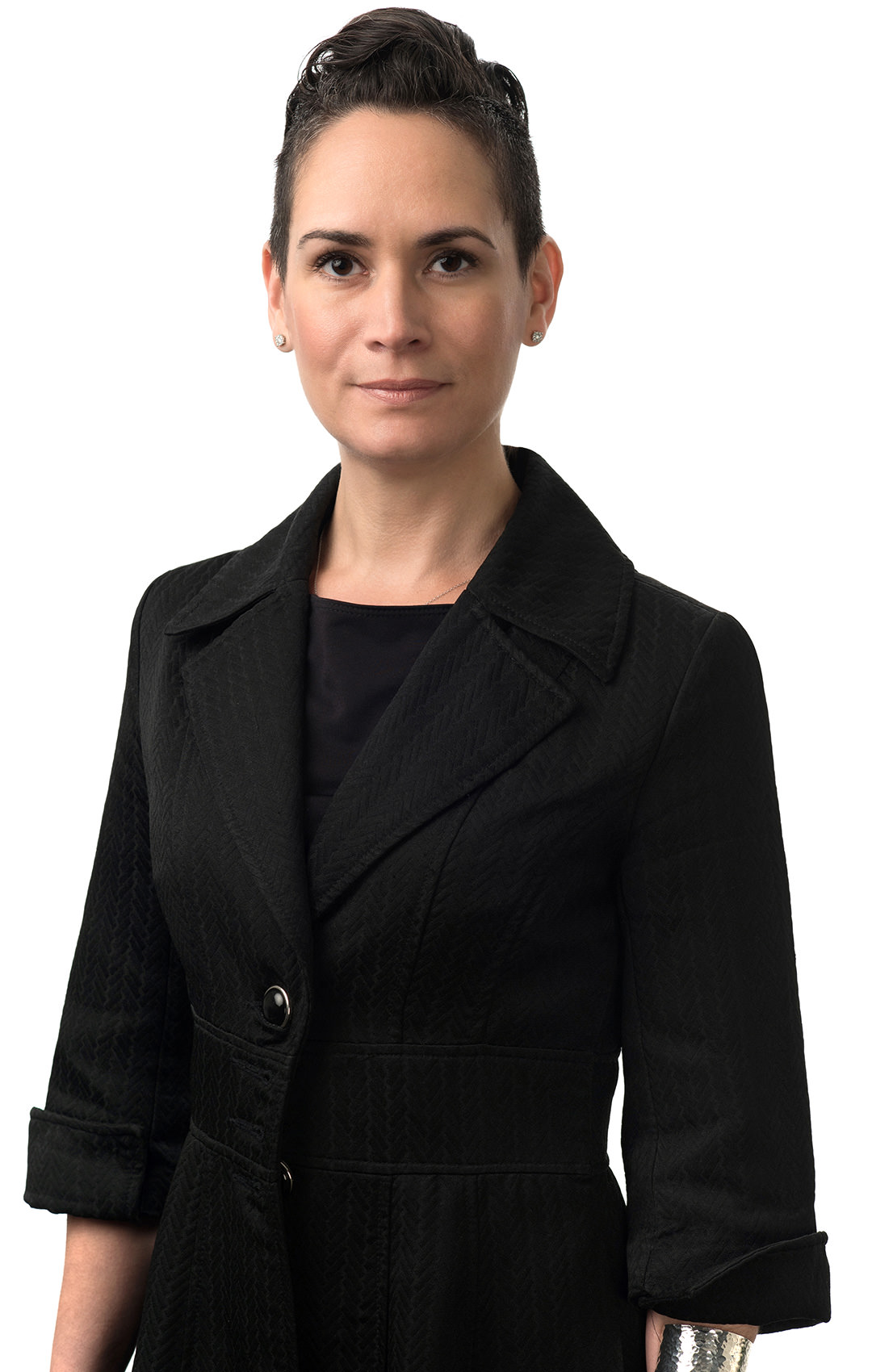 Geiza Vargas-Vargas