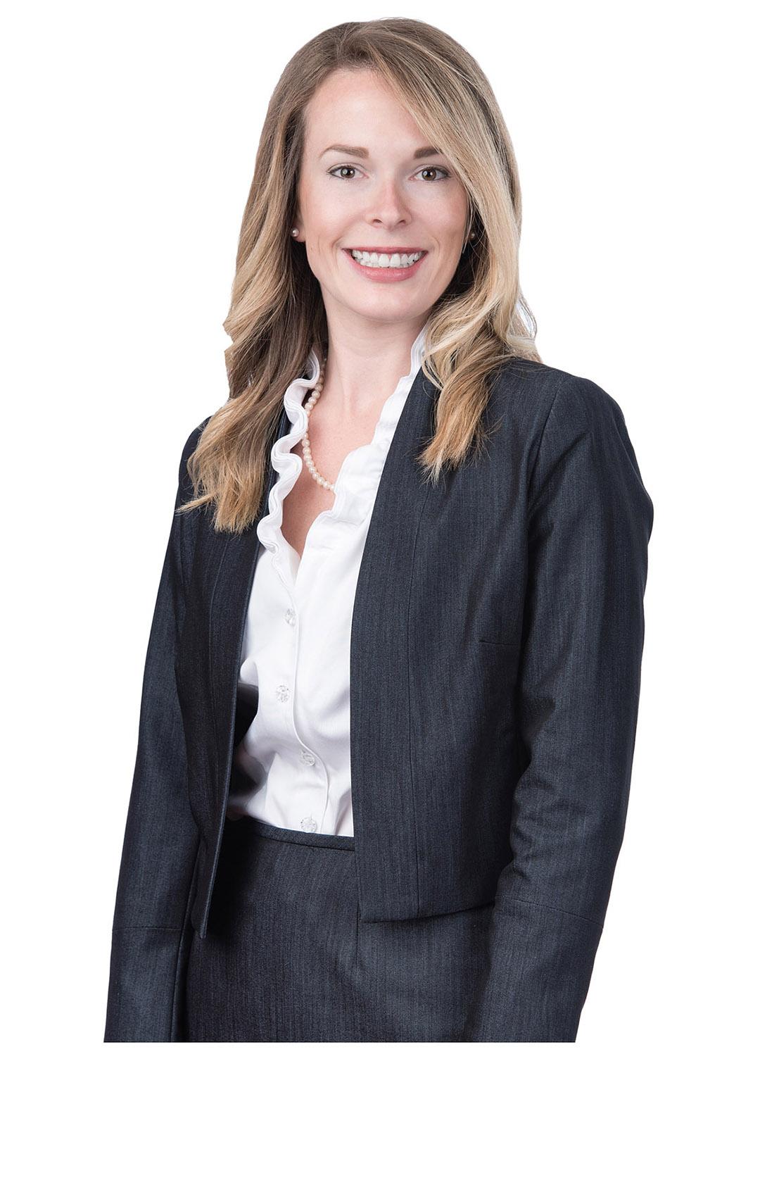 Amelia C. Lant
