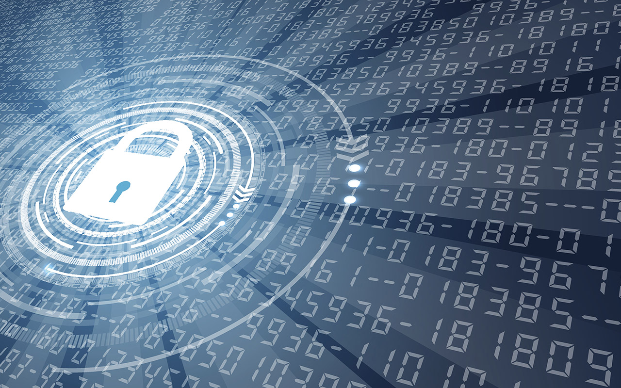SEC Releases New Guidance on Cybersecurity Disclosures and Controls