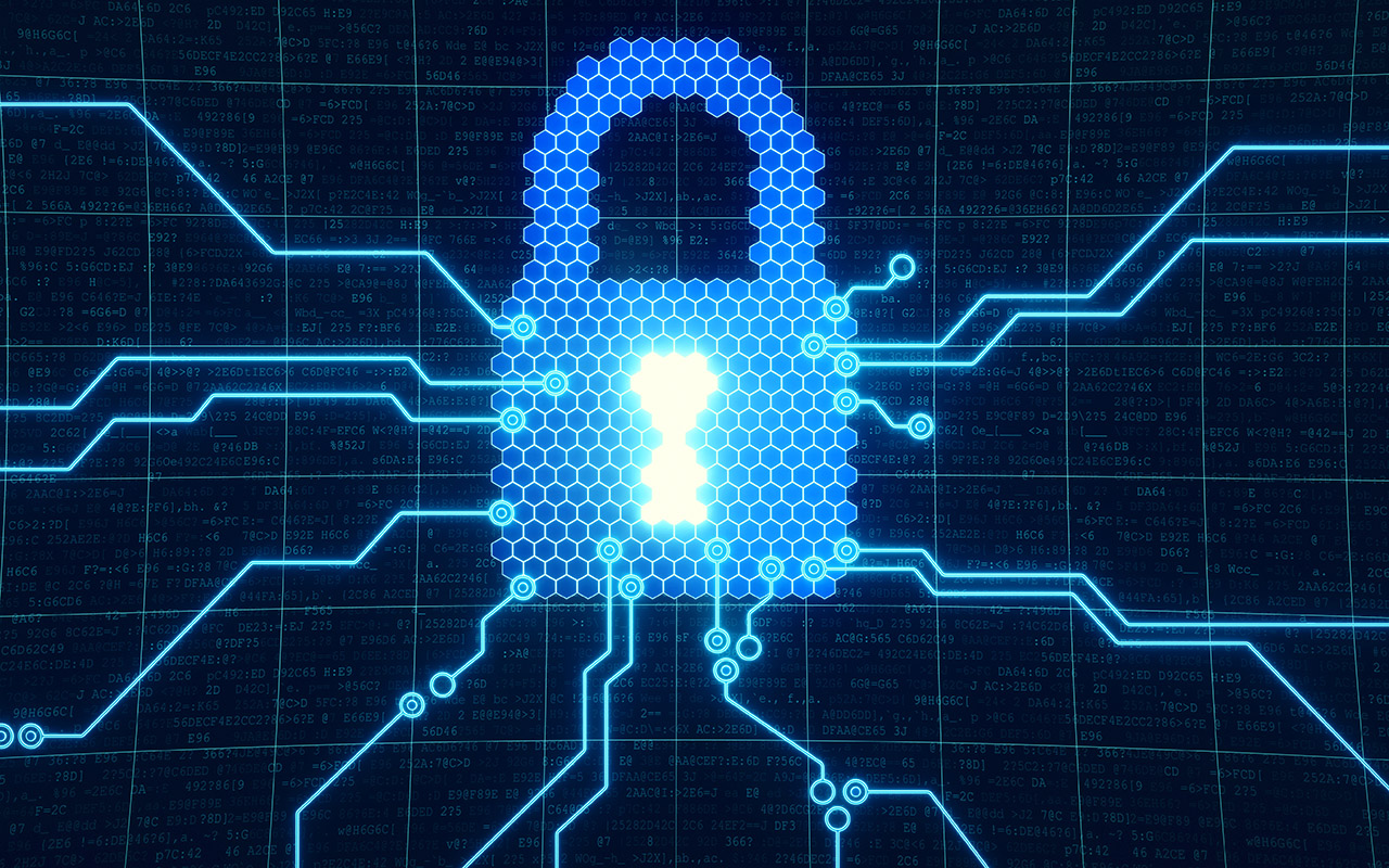 The Top 4 Cybersecurity Threats for Long-Term/Post-Acute Care in 2018