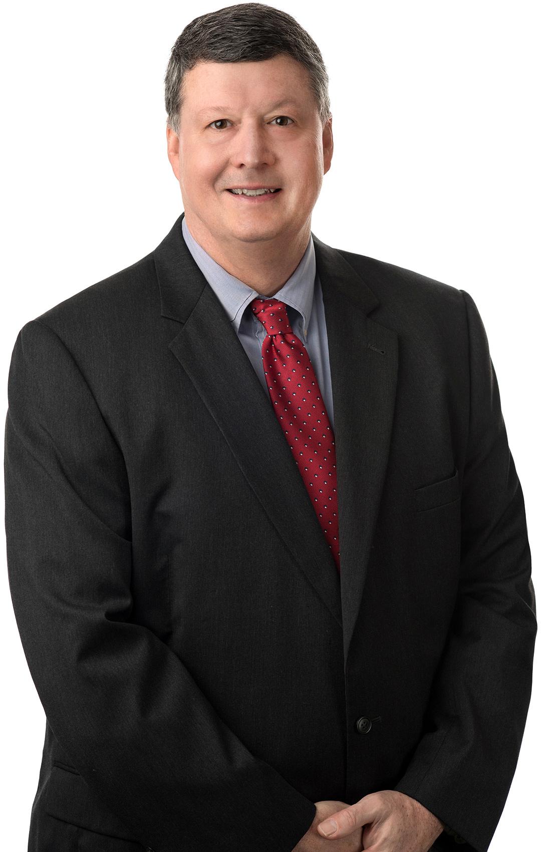 Gus M. Dixon