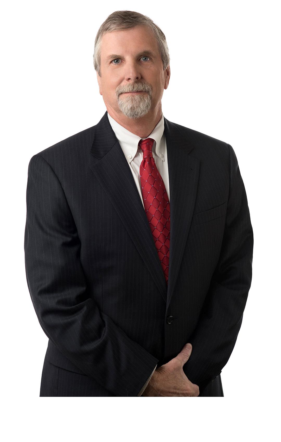 Howard A. VanDine, III