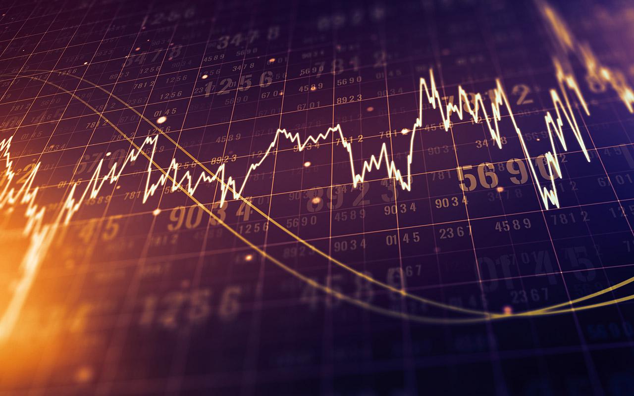 Senators' Stock Sales Raise Corporate Insider Trading Concern