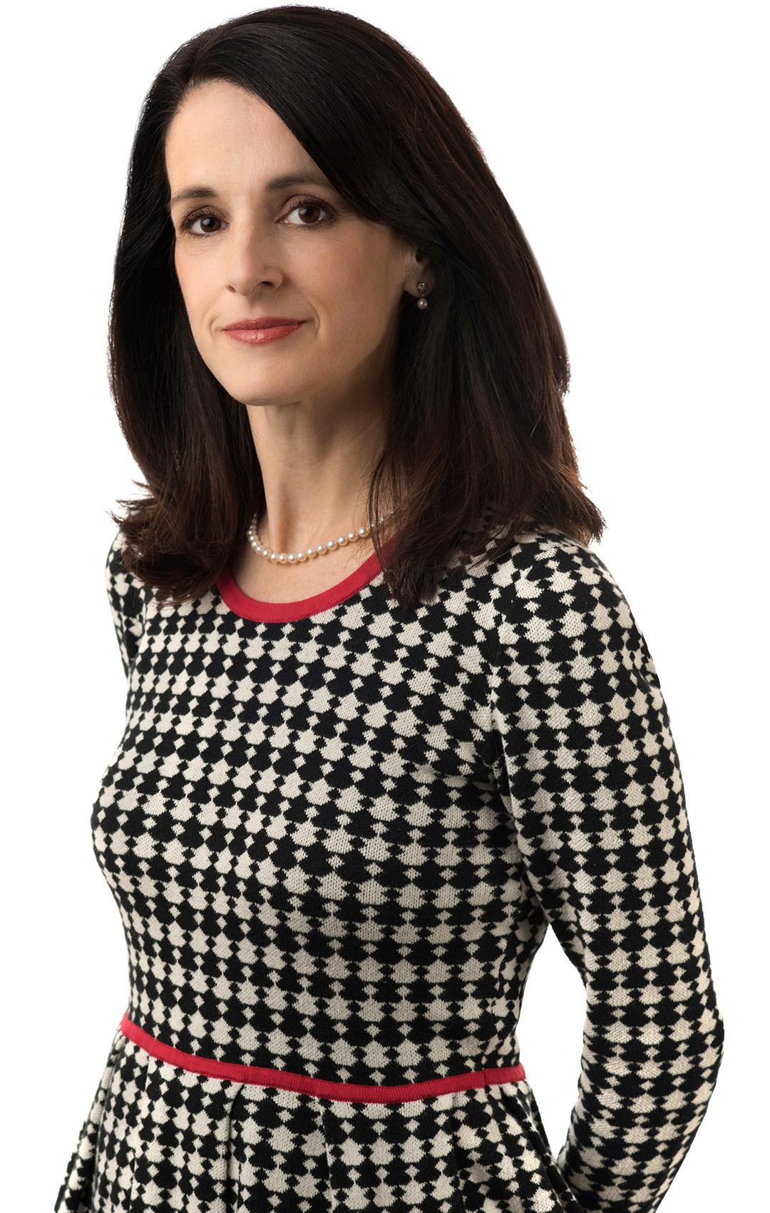 Norah C. Rogers