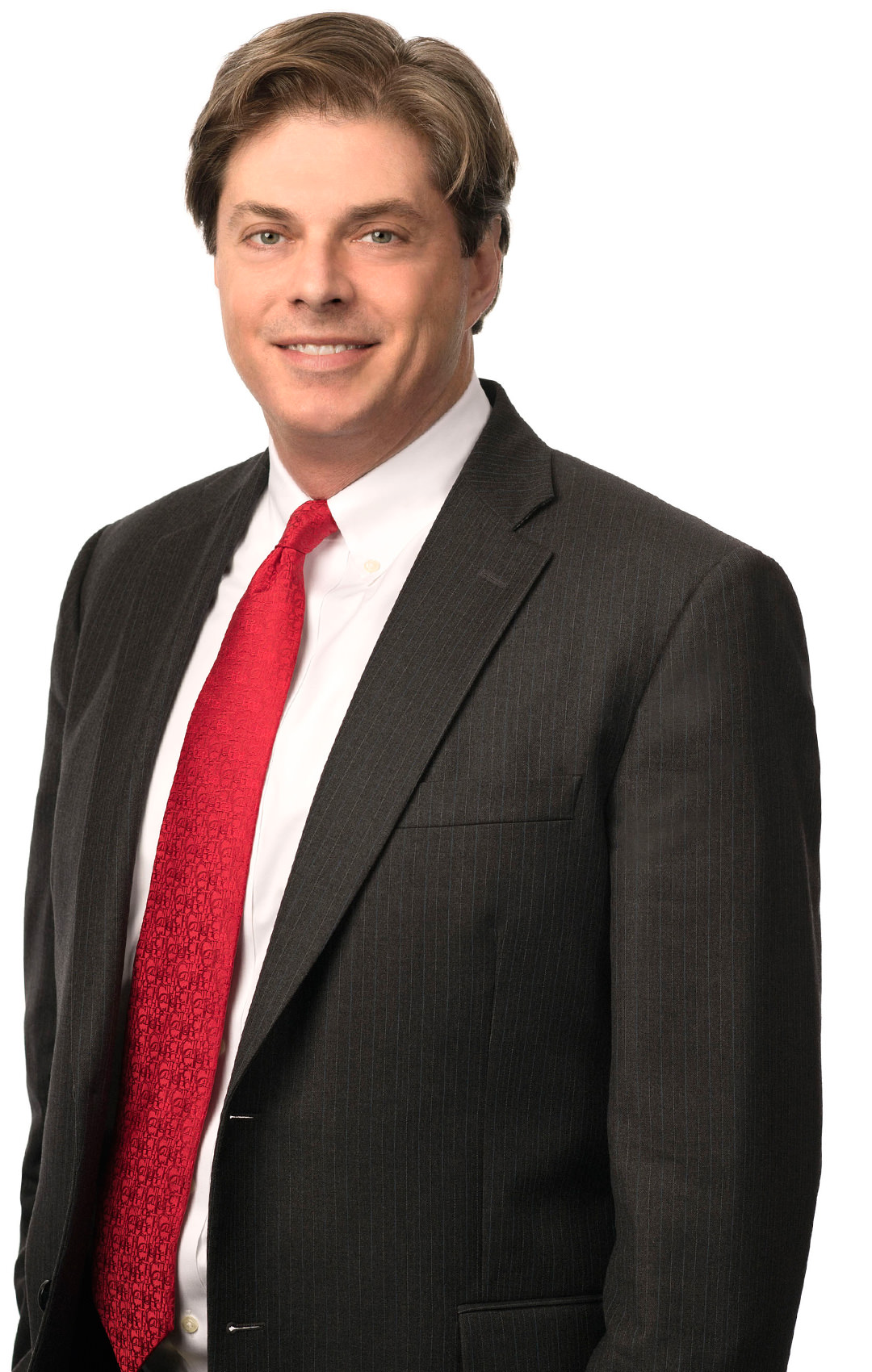 Jay Rogers