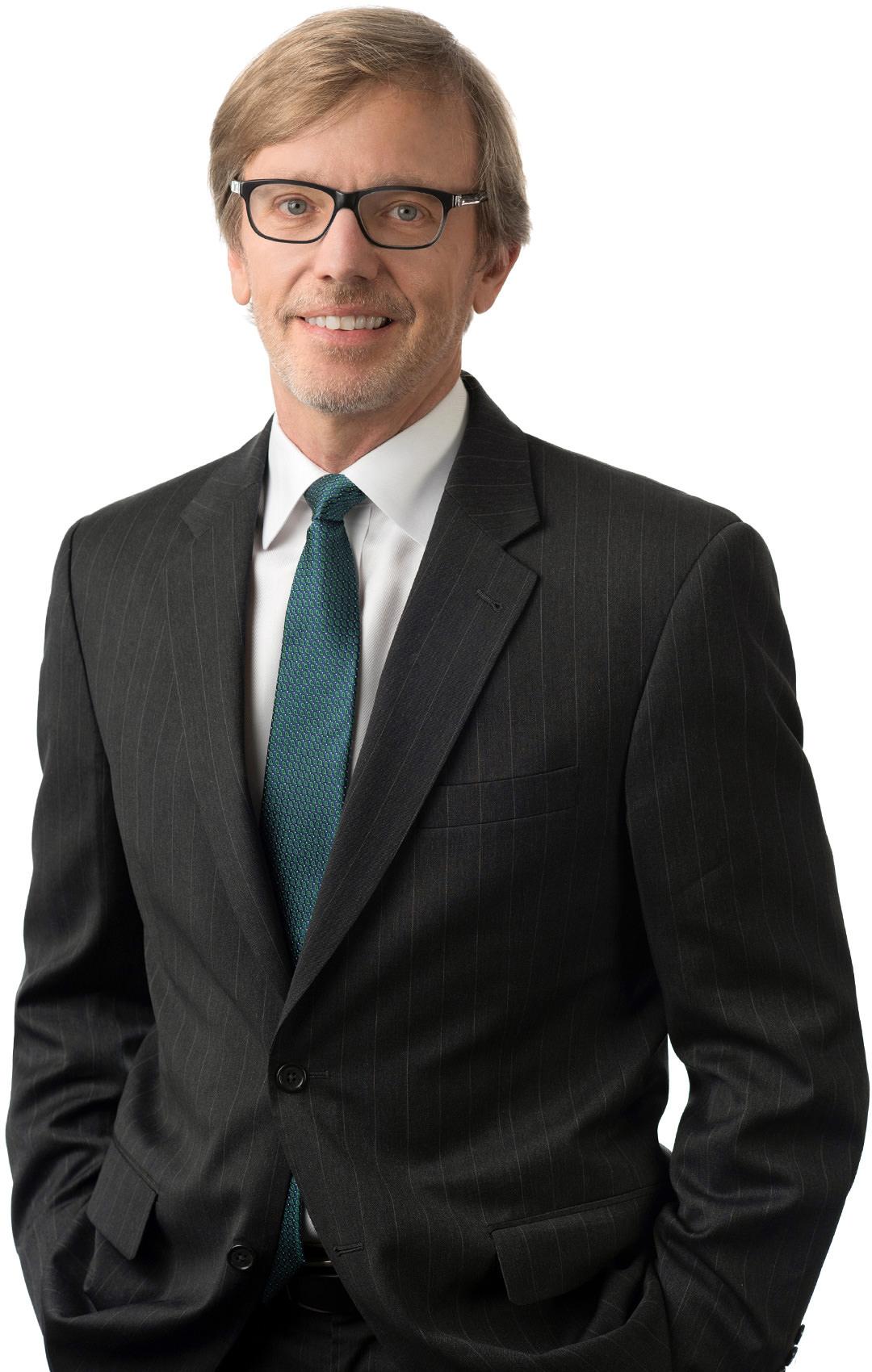 Arthur L. Coleman