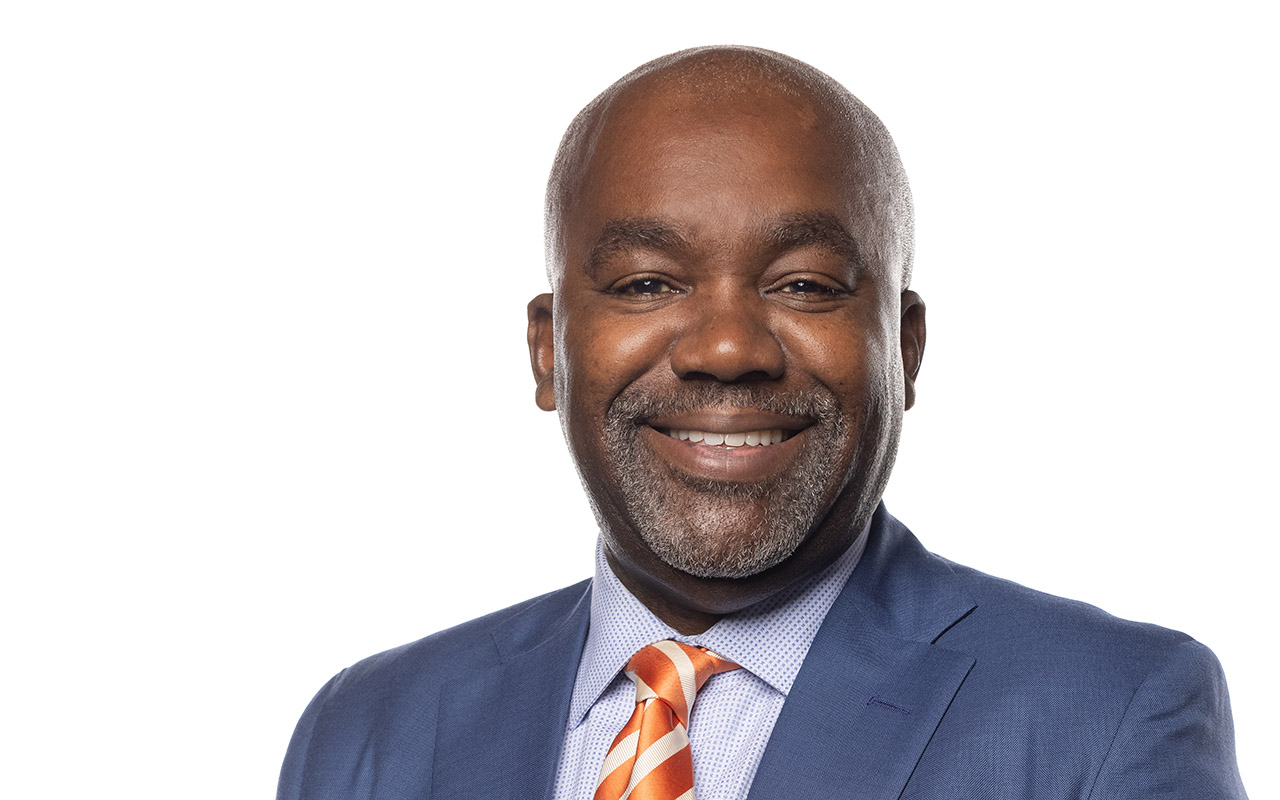 Employment Litigator Kraig Long Joins Nelson Mullins in Baltimore, Washington, D.C.