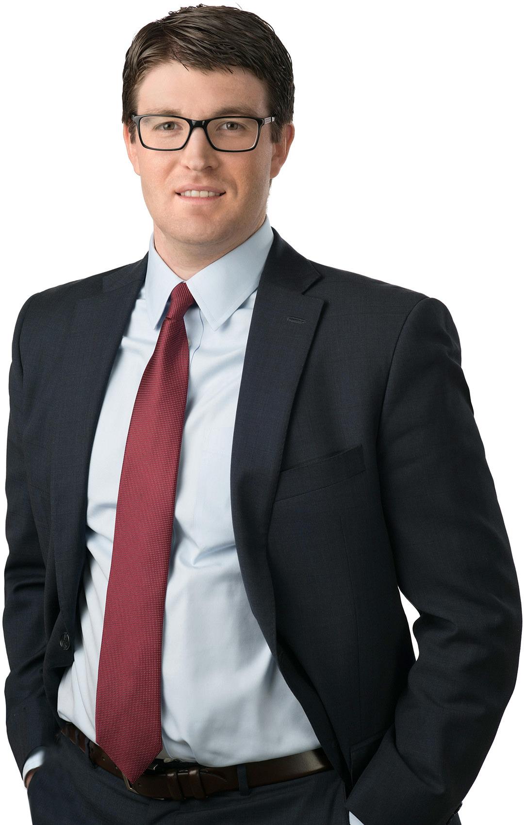 Peter L. Munk