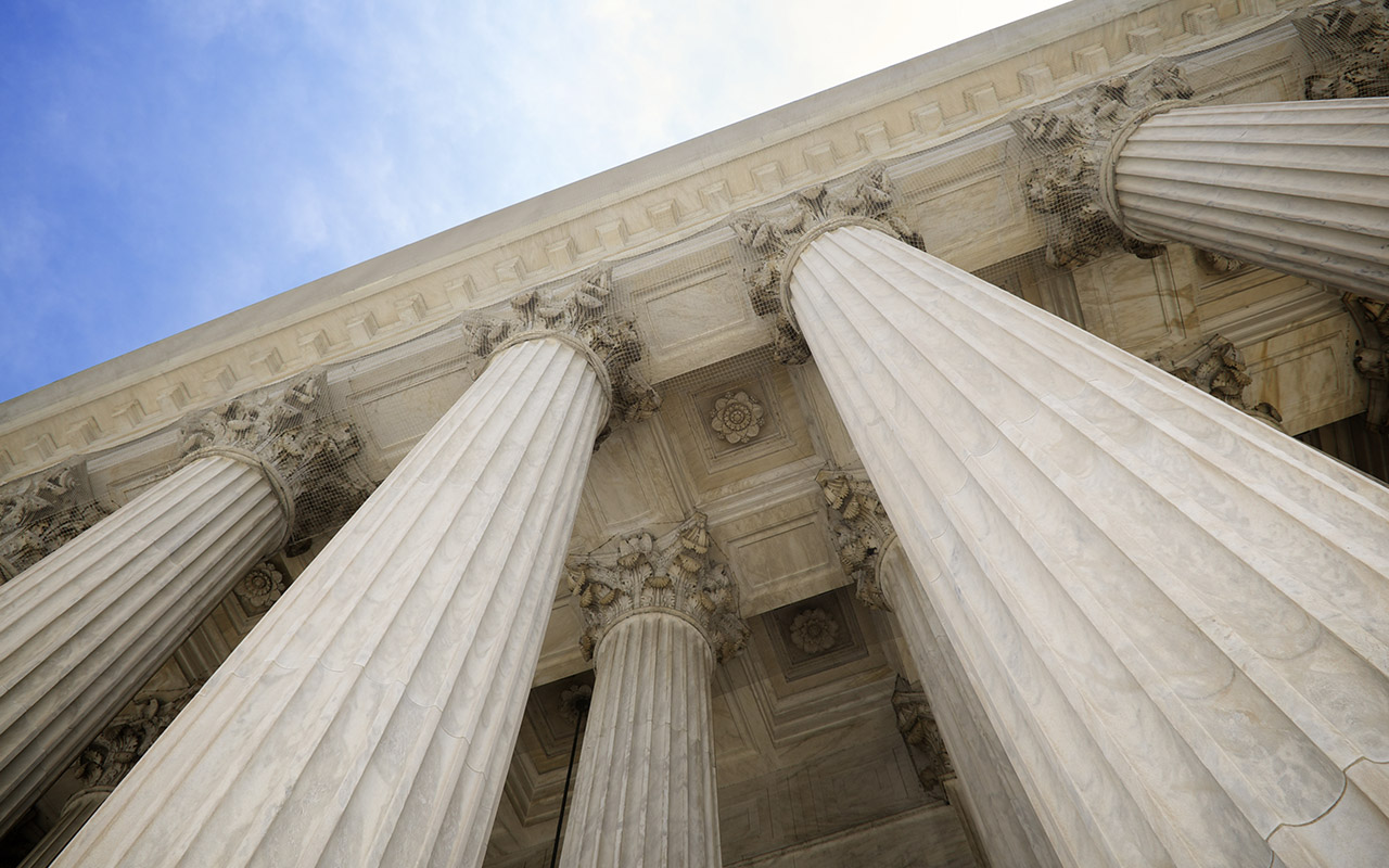 Lenders Score Major High Court Victory In Foreclosure Case