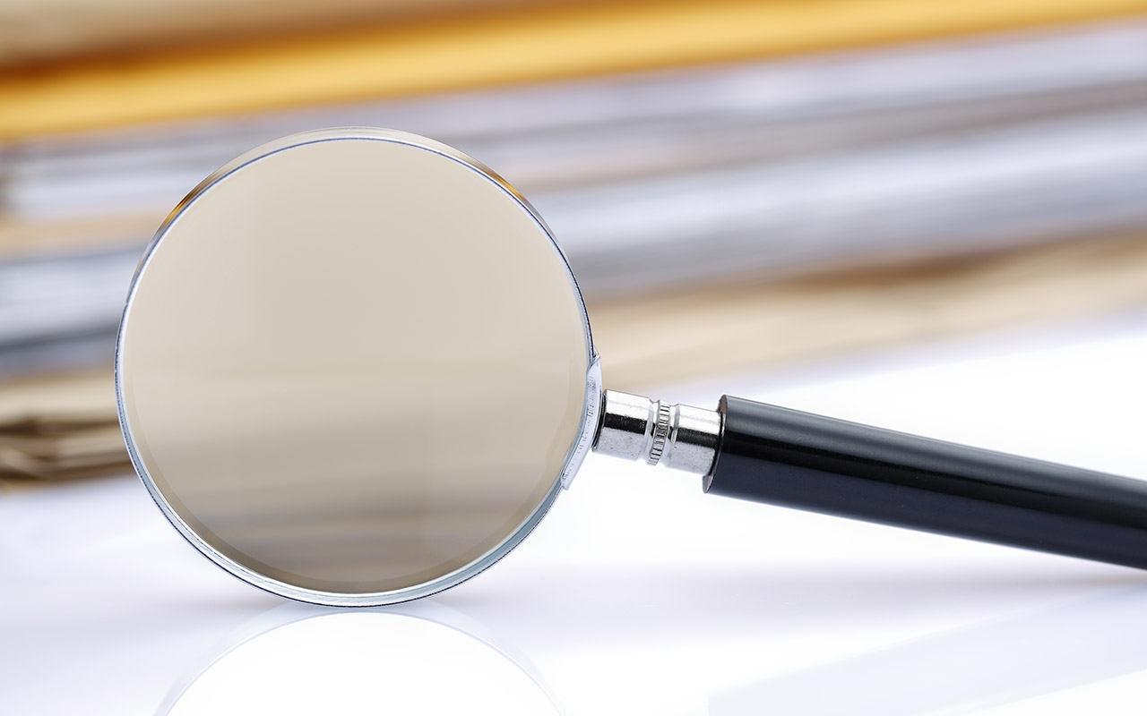 Employer Guidance for an Effective and Proper Hostile Environment Investigation
