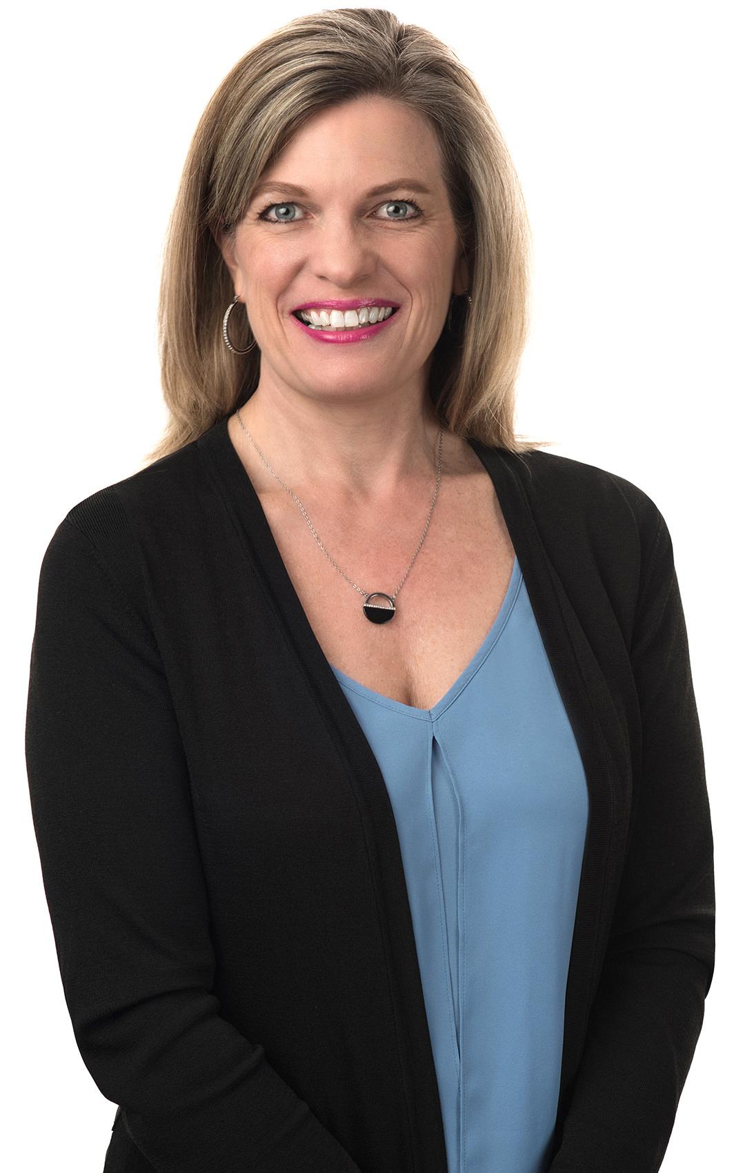 Jennifer D. Malinovsky