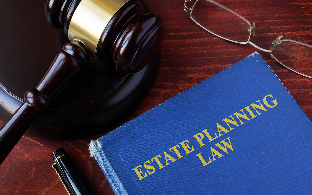 Practice Tips to Stave Off Disputes In Trust and Estate Administrations