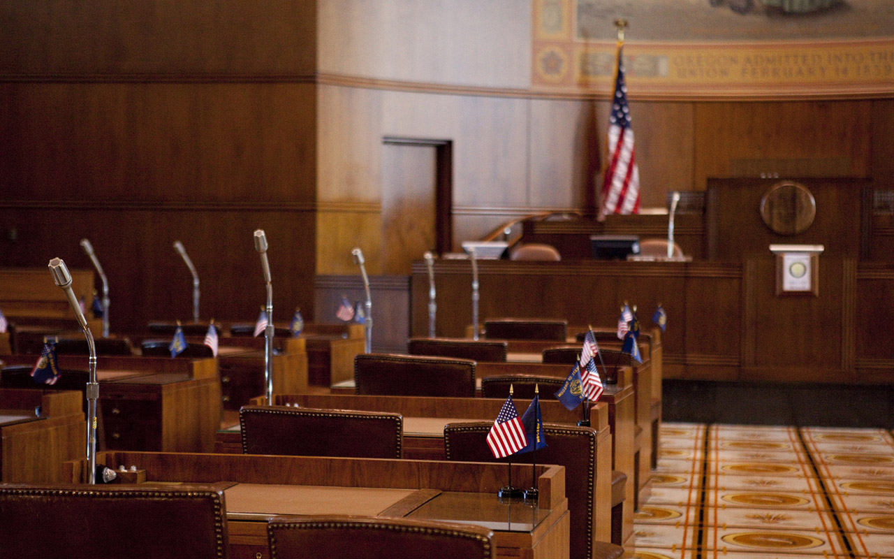 Solomon Wisenberg: Senate impeachment trial – A guide for the perplexed (and the curious)