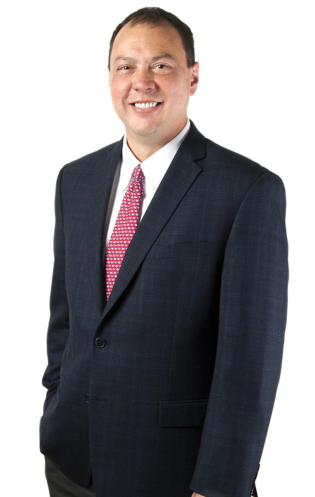 William J. Ching