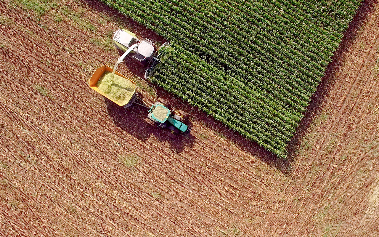 EPA Farm Reporting Exemption Final Rule Vacated