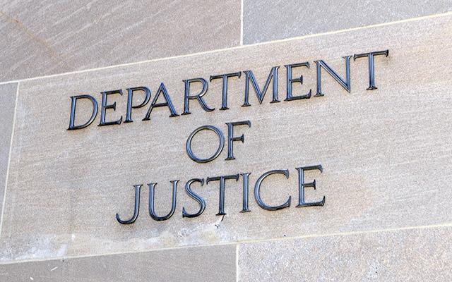 DOJ Updates its Guidance on Corporate Compliance Programs