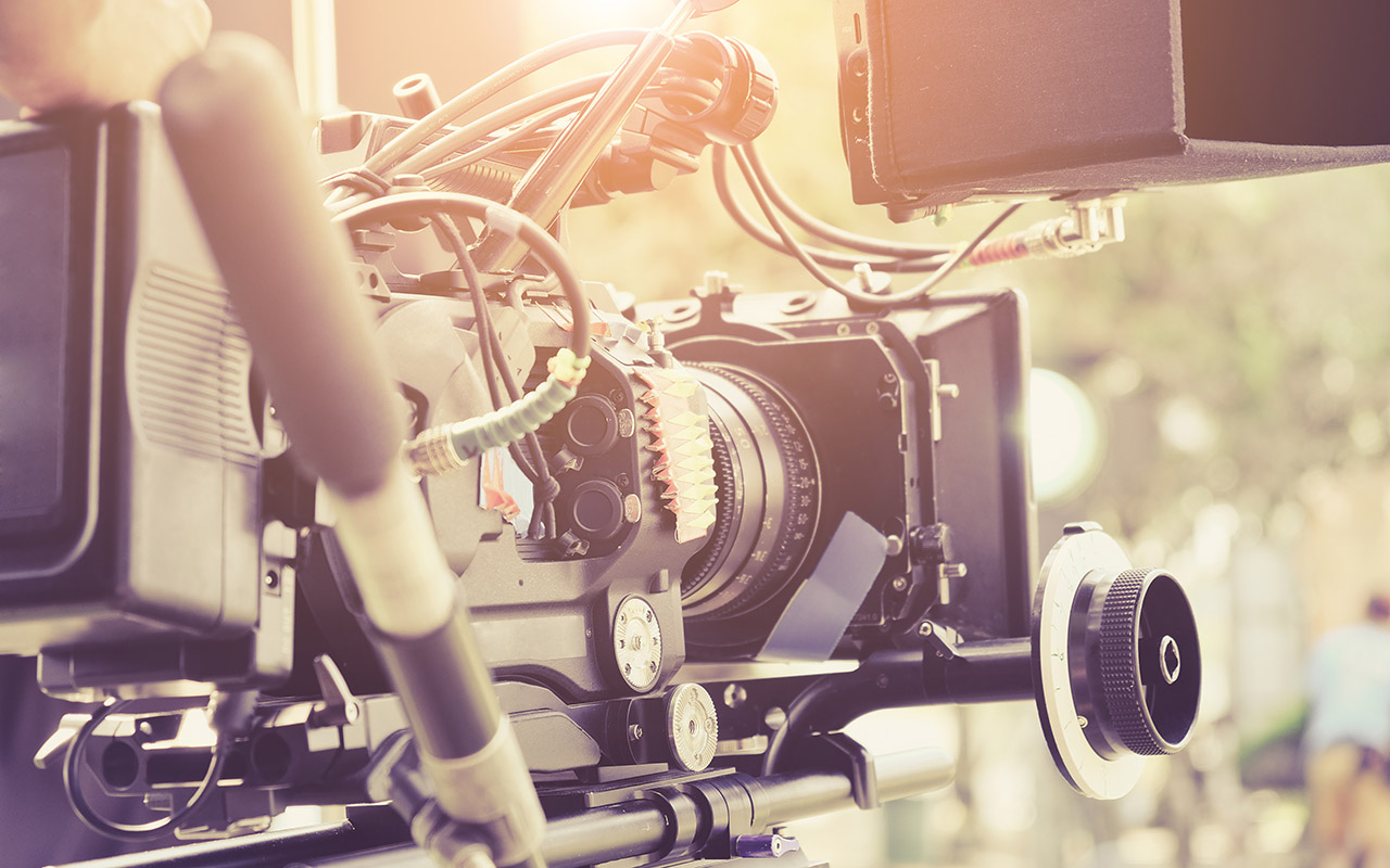 Section 181: A 'Runaway Failure' for Film Financing