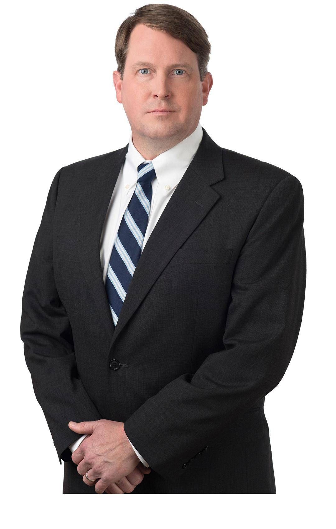 Kenneth C. Bruley
