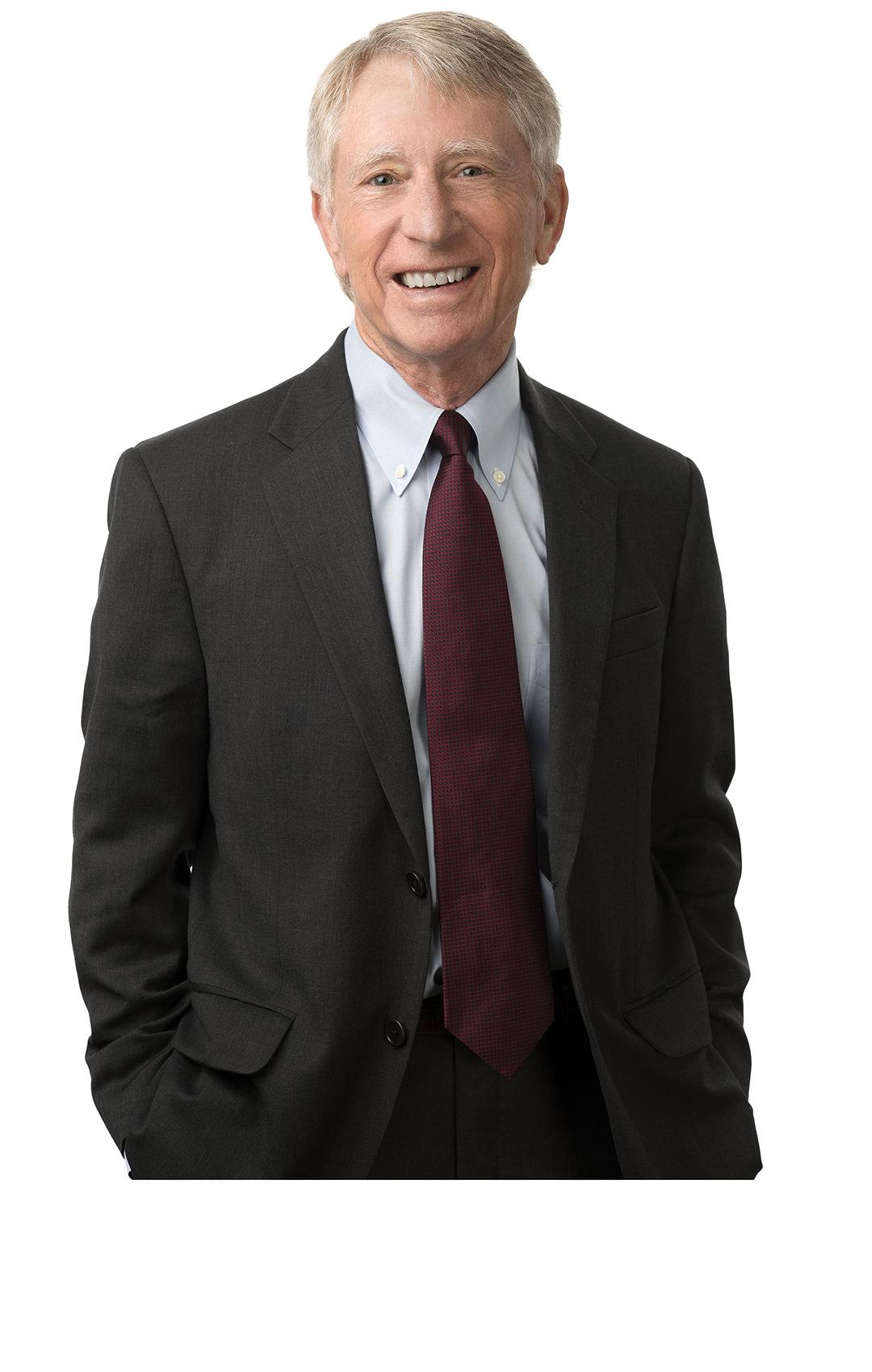 Michael T. Cole