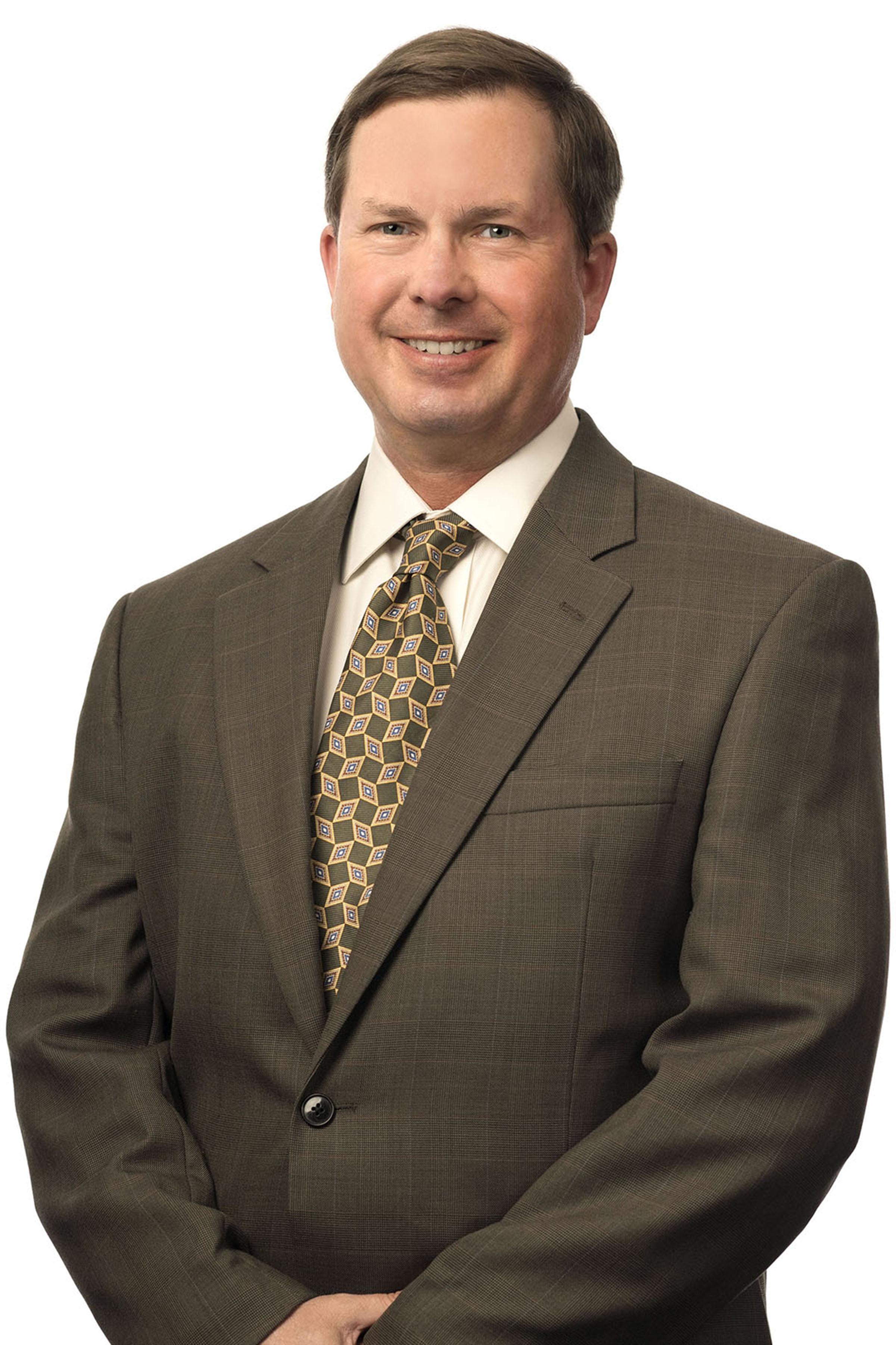 Neil E. Grayson