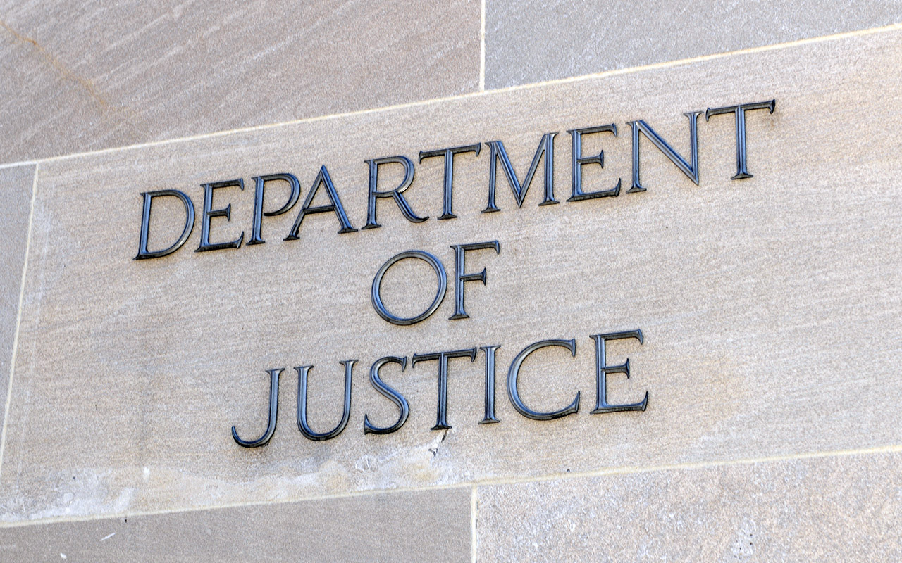 DOJ Updates its Guidance on Corporate Compliance Programs