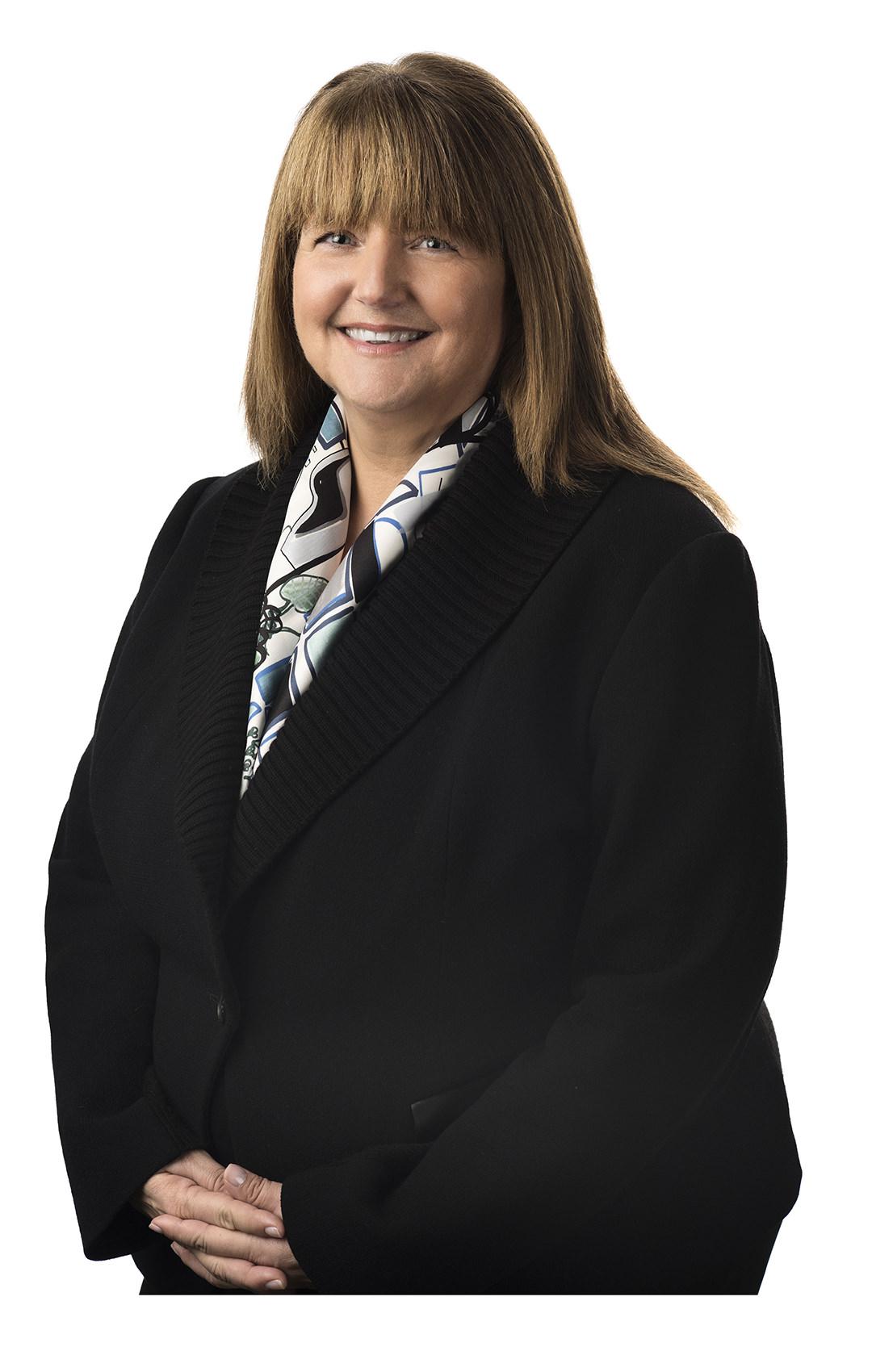 Susan E. Stoffer