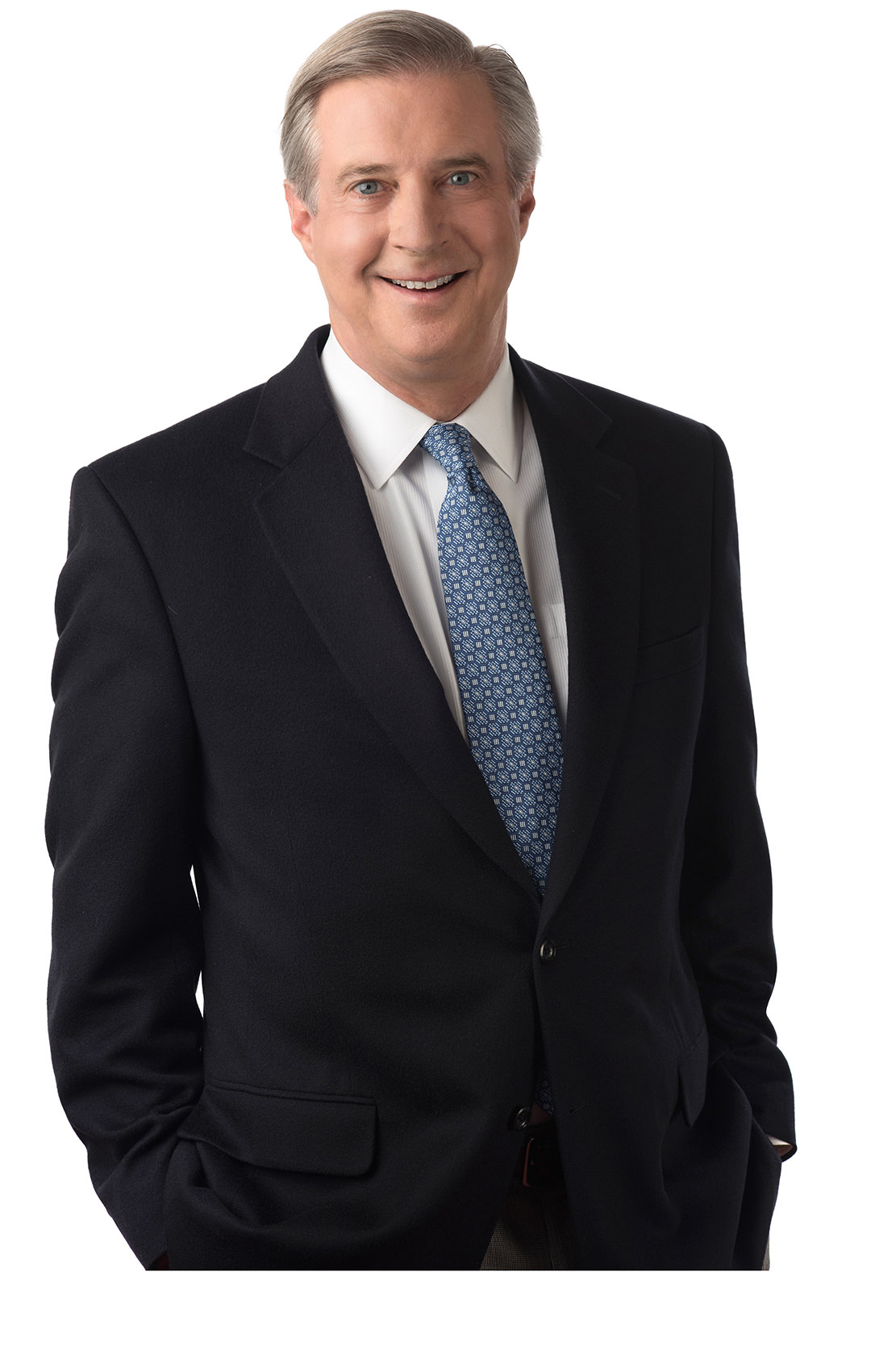 Timothy J. Fitzgibbon