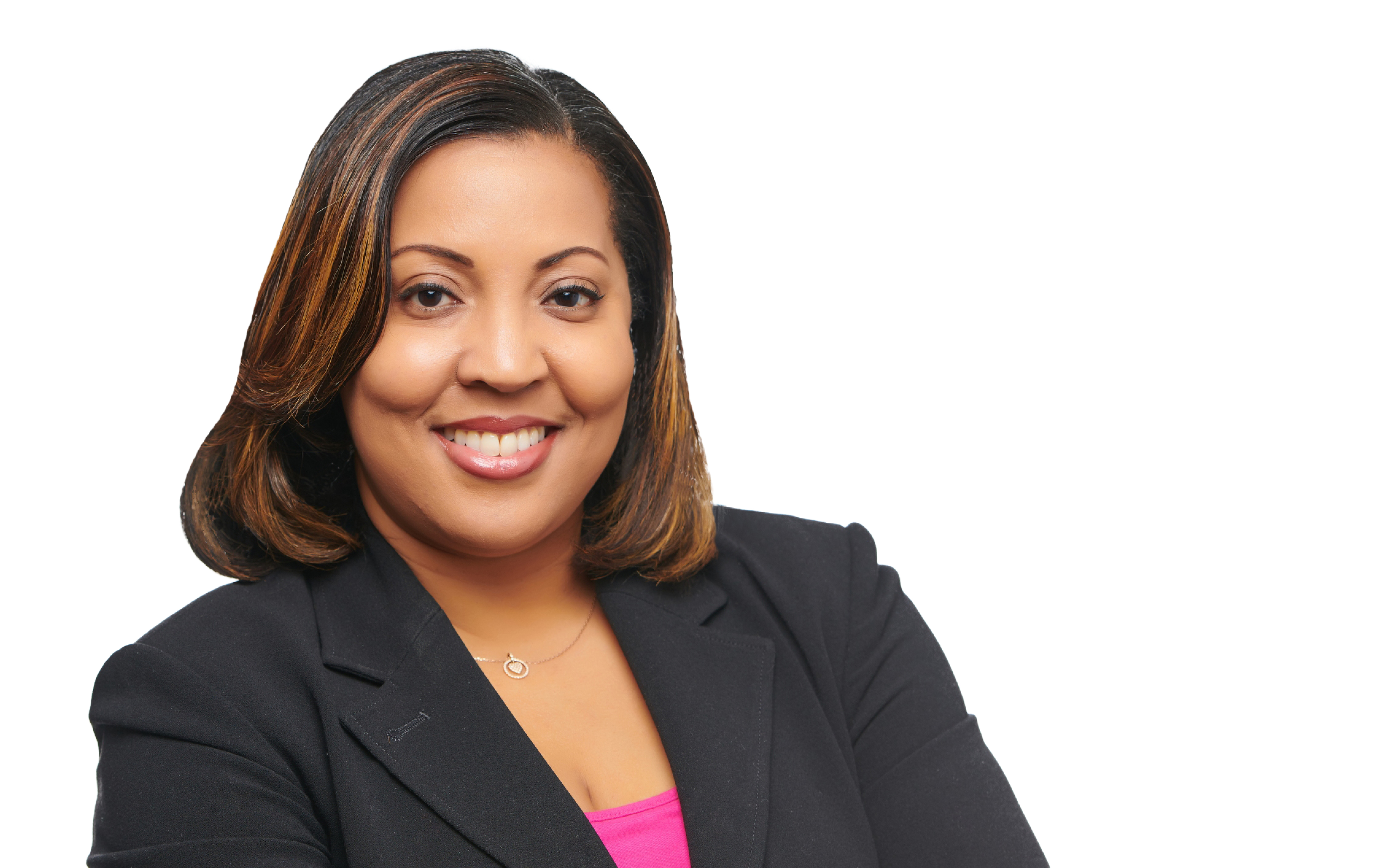 Experienced Real Estate Attorney Anitra Androh Joins Nelson Mullins in D.C.