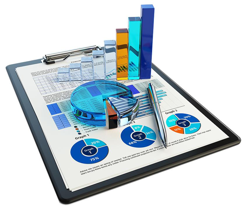 Broker Dealers & Investment Management Litigation