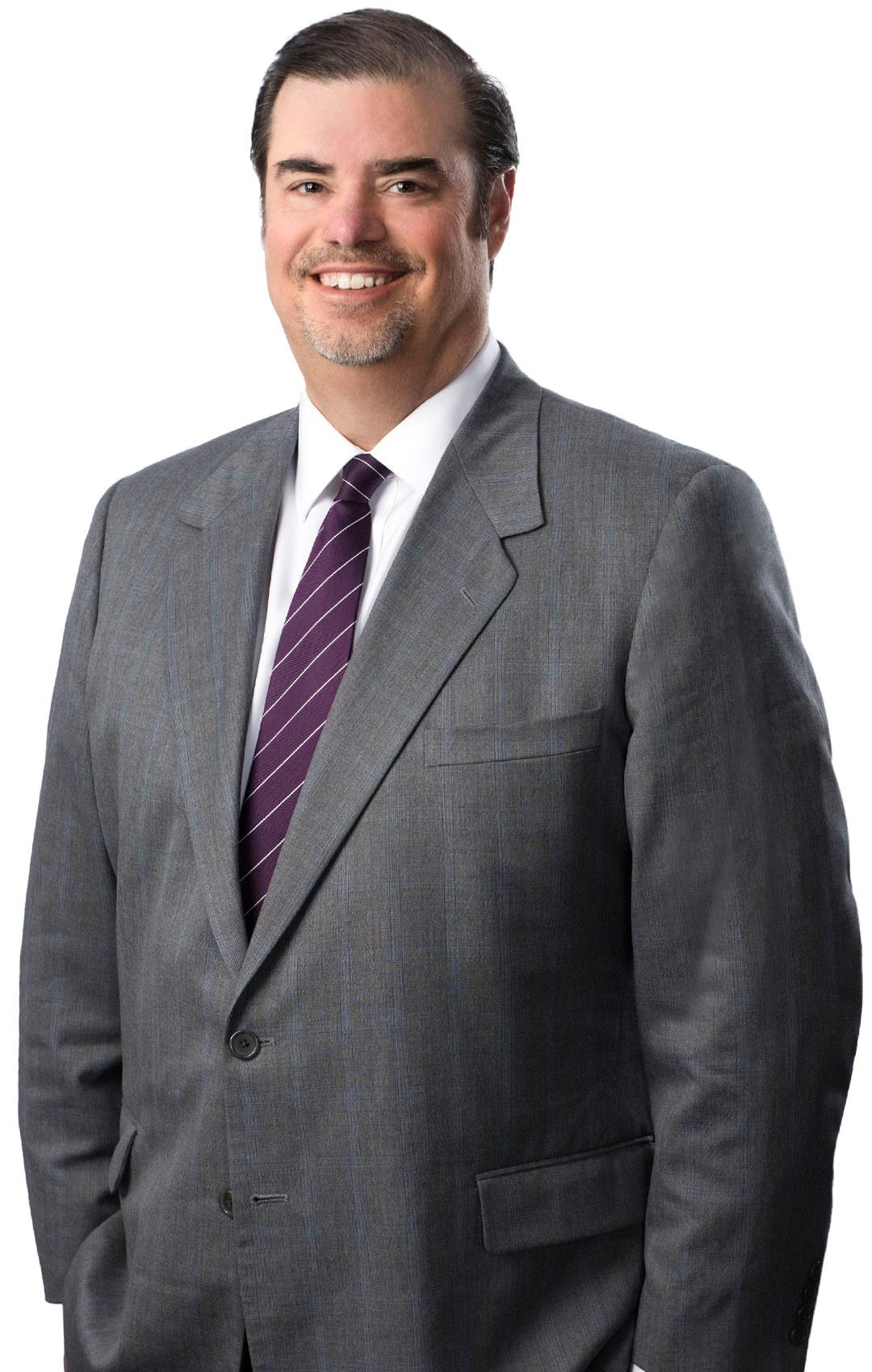Robert L. Massie