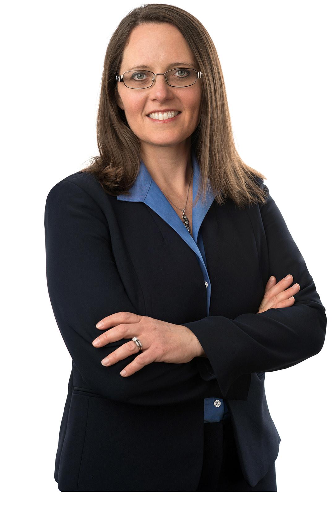 Rachel Atkin Hedley
