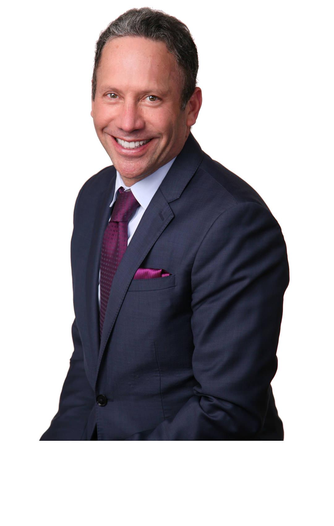 Bret A. Cohen